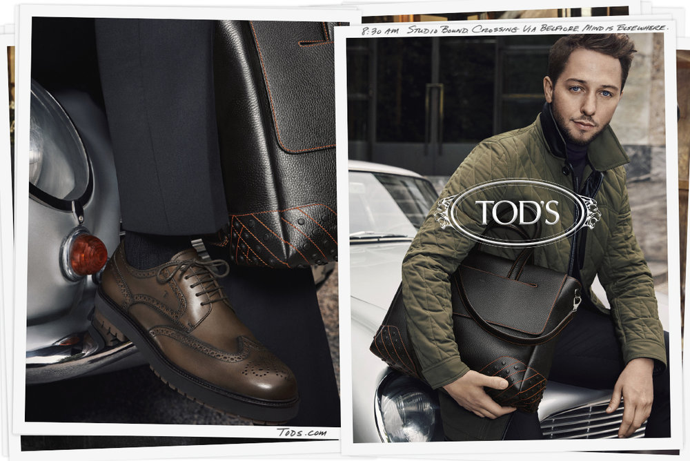 Tods_AW17_MAN-2_DPS_IT Vogue-1.jpg