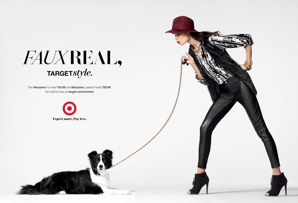 target12.jpg