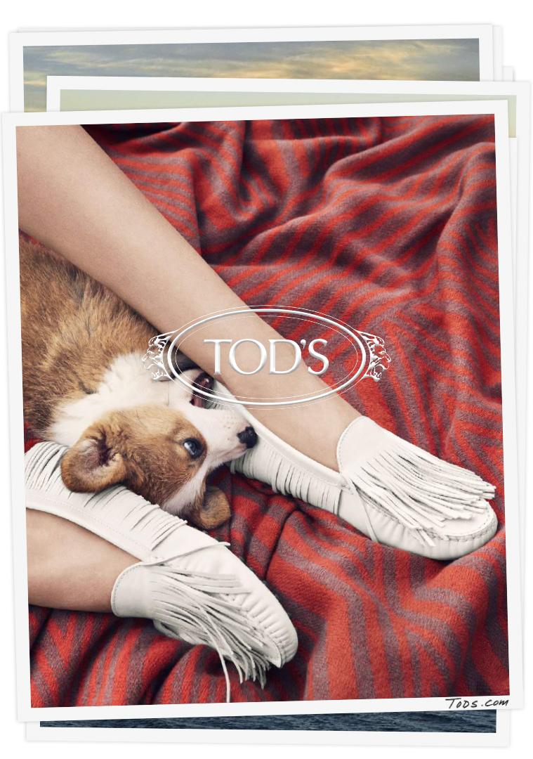 Tods_SS18_Women_Footwear_1.jpg