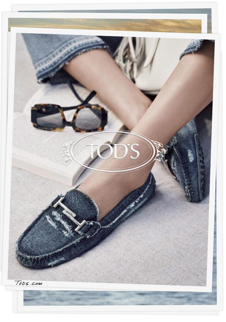 Tods_SS18_Women_Footwear_3.jpg