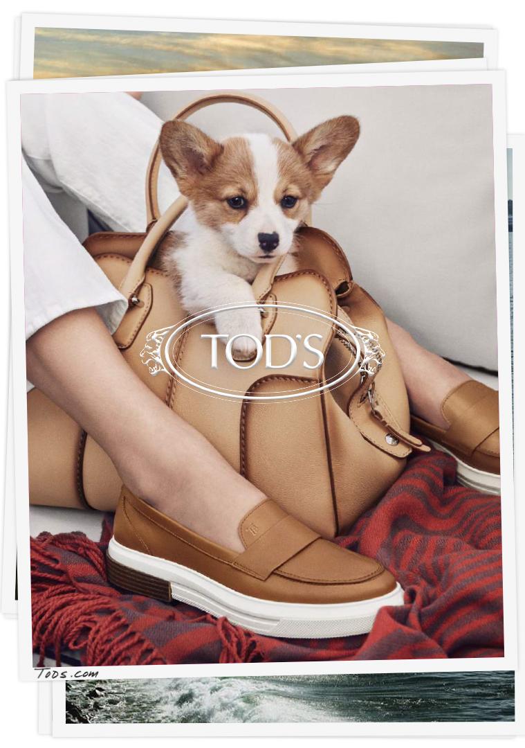 Tods_SS18_Women_Footwear_4.jpg