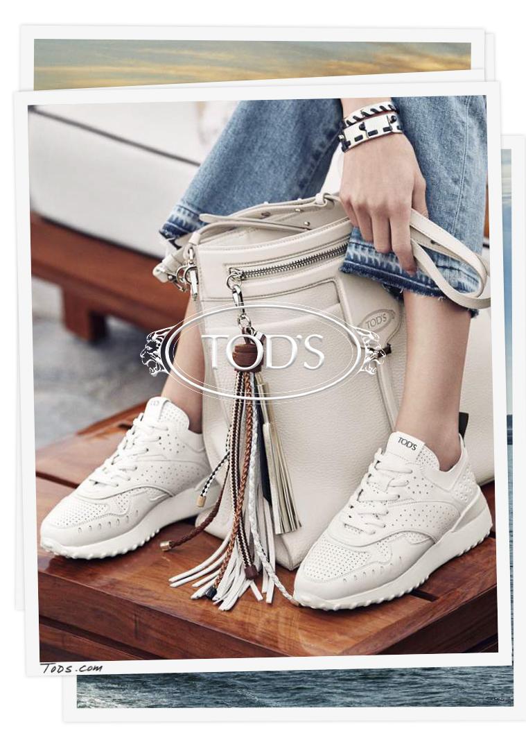 Tods_SS18_Women_Footwear_5.jpg