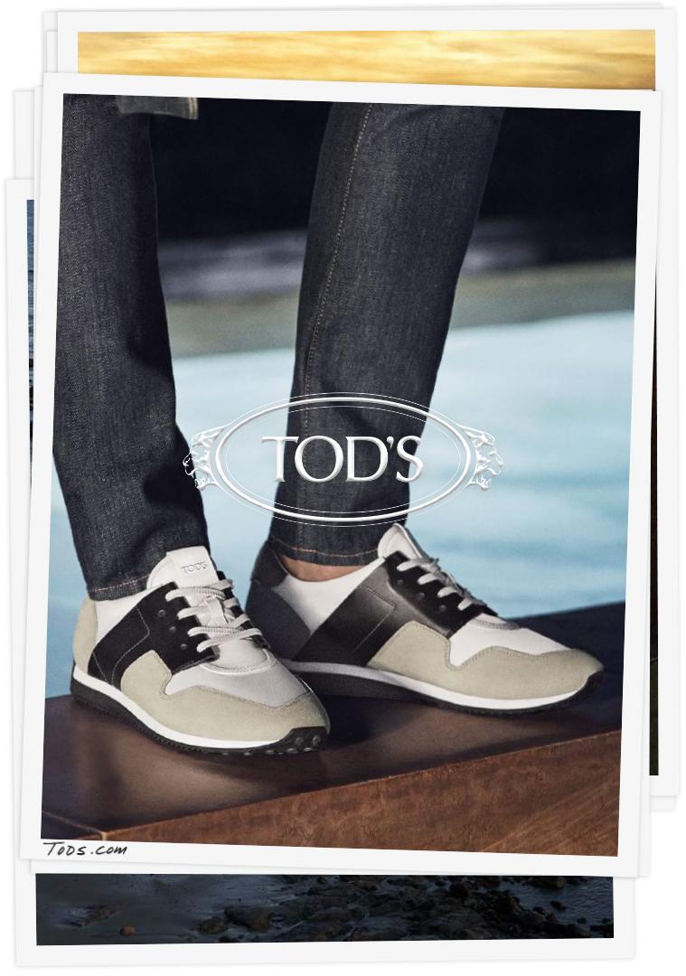 Tods_SS18_Men_Footwear_4.jpg
