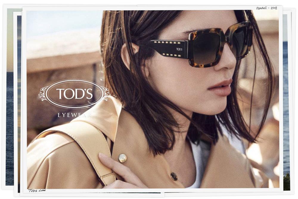 Tods_SS18_Eyewear_2.jpg