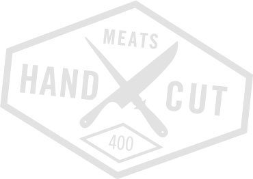 HandCut-Stamp-V2.jpg