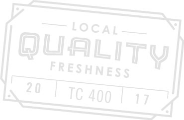 QUALITY-stamp.jpg