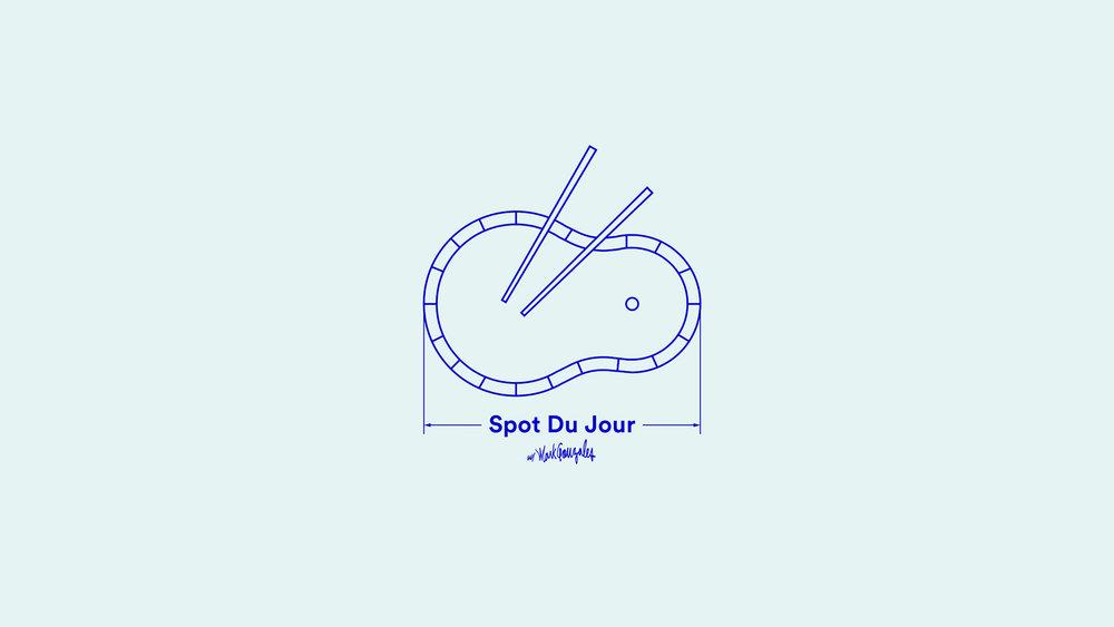 ETN_Spot_Du_Jour.jpg