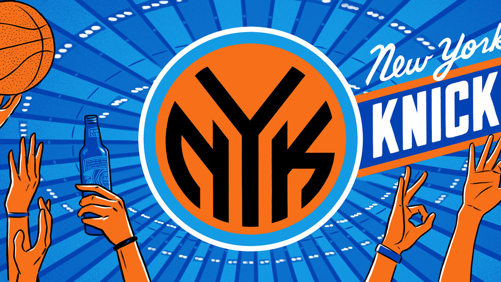 BL_MSG_Knicks_Illus_B.jpg