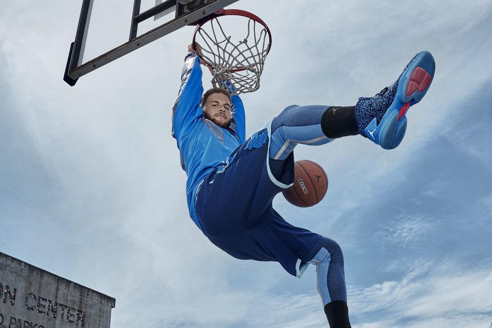 Nike_photoshoot_BG_02.jpg