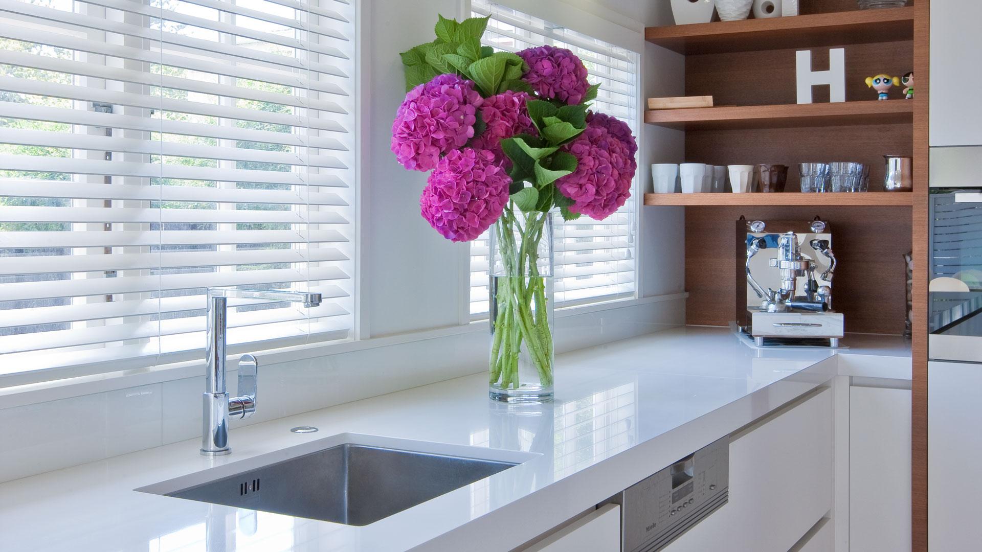 Trendwood Kitchens | Auckland kitchen design and renovations