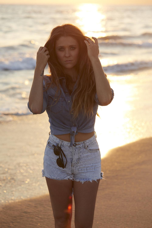 Emily Fleeshman