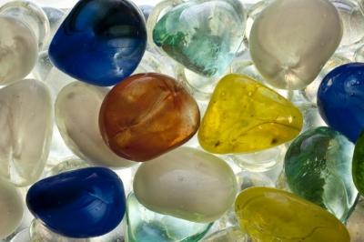 glass-beads_MkfRlNcO.jpg