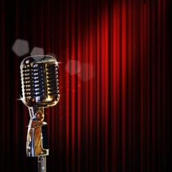 retro-microphone-and-red-curtain_zyVm_cBu.jpg