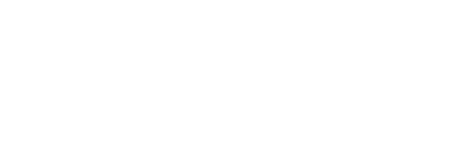 A Brave Space