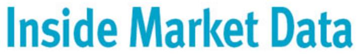logo_IMD.png