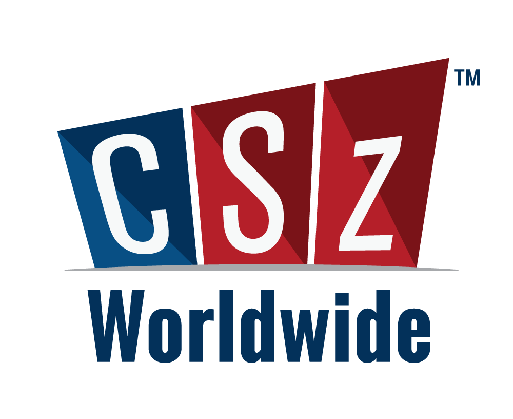 CSz Worldwide