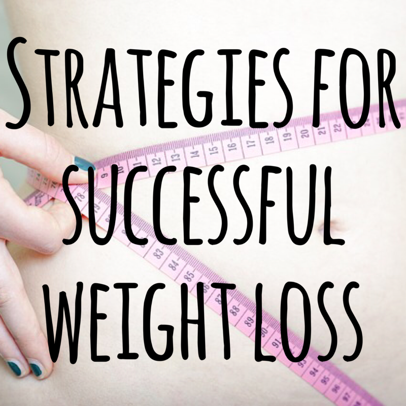 strategies-successful-weight-loss.jpg