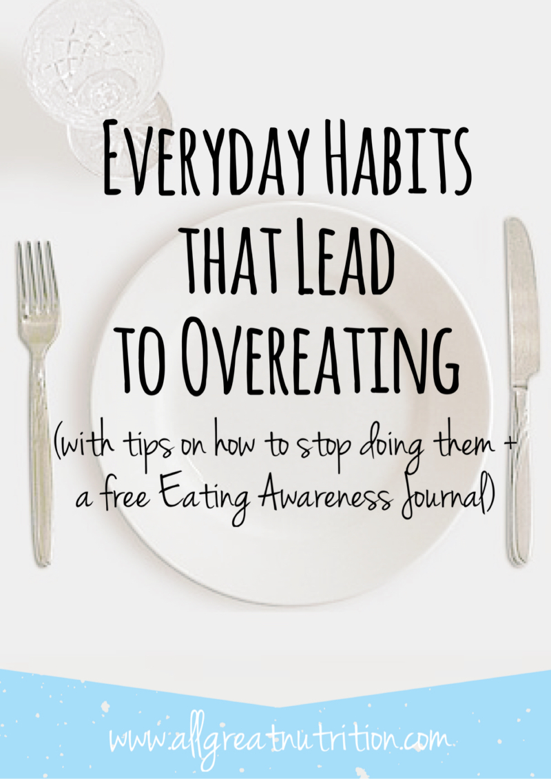 How to Stop Overeating.jpg