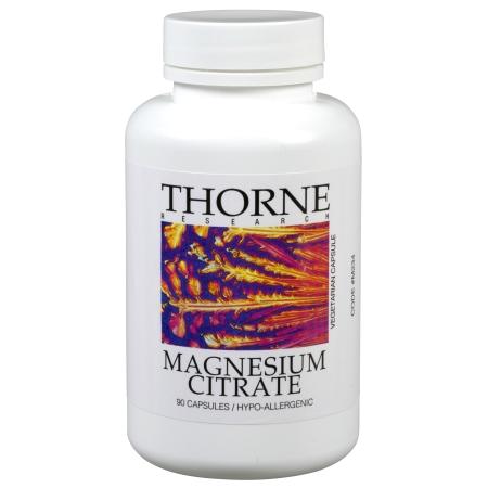 Magnesium Citrate Thorne.jpg