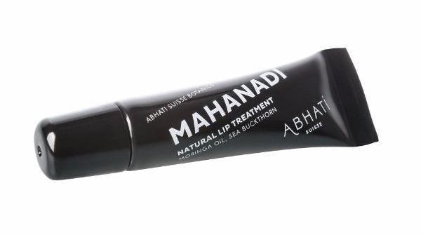 abhati_mahanadi_natural_lip_treatment_at_credo_beauty_1080x.jpg