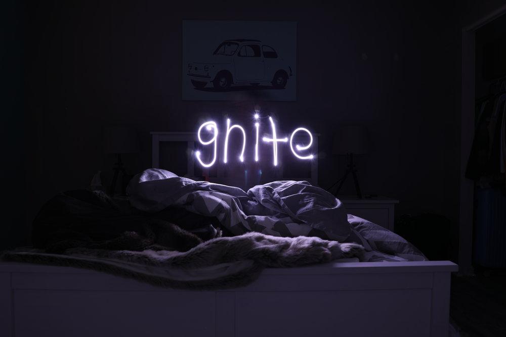how-to-sleep-better.jpg