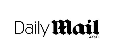 Logo-Daily-Mail-UK.jpg