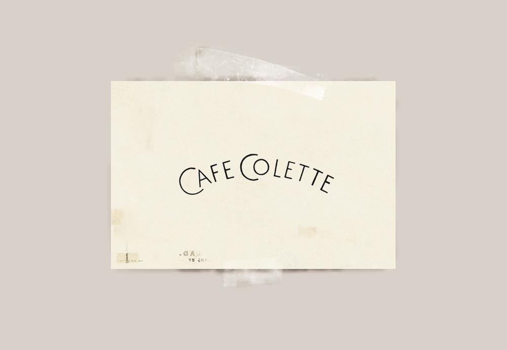 Cafe Colette Logo.jpg