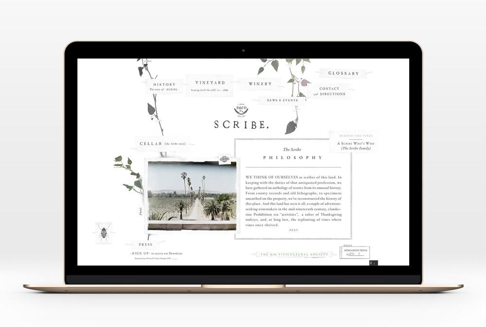 Scribe-Website-06.jpg