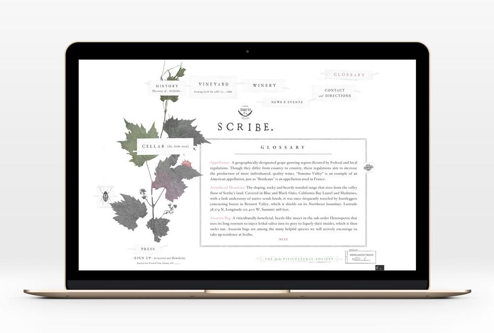 Scribe-Website-10.jpg
