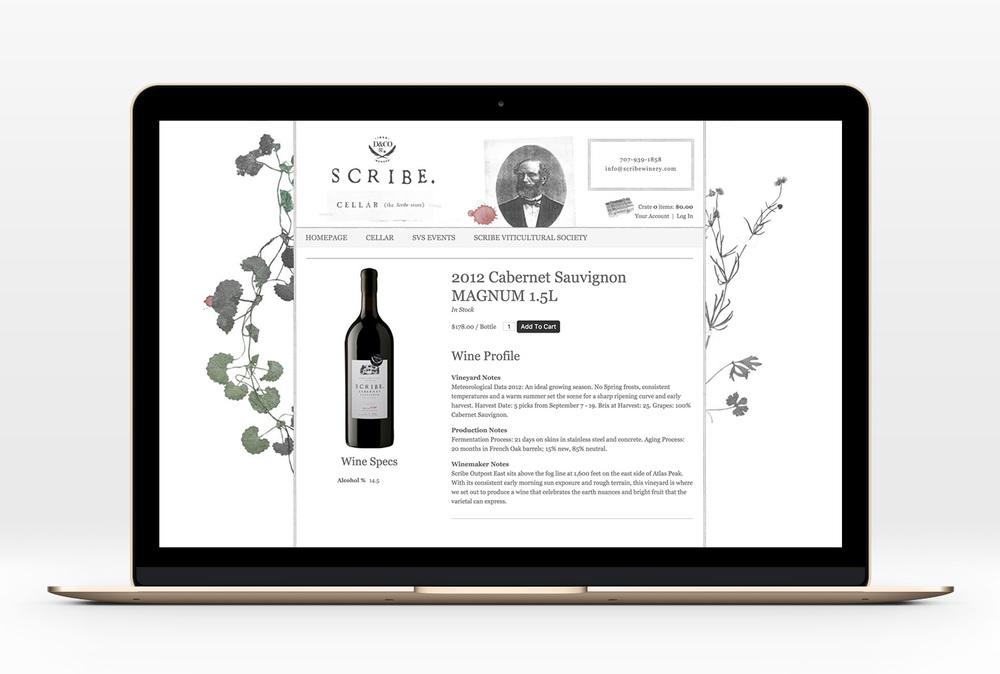 Scribe-Website-13.jpg