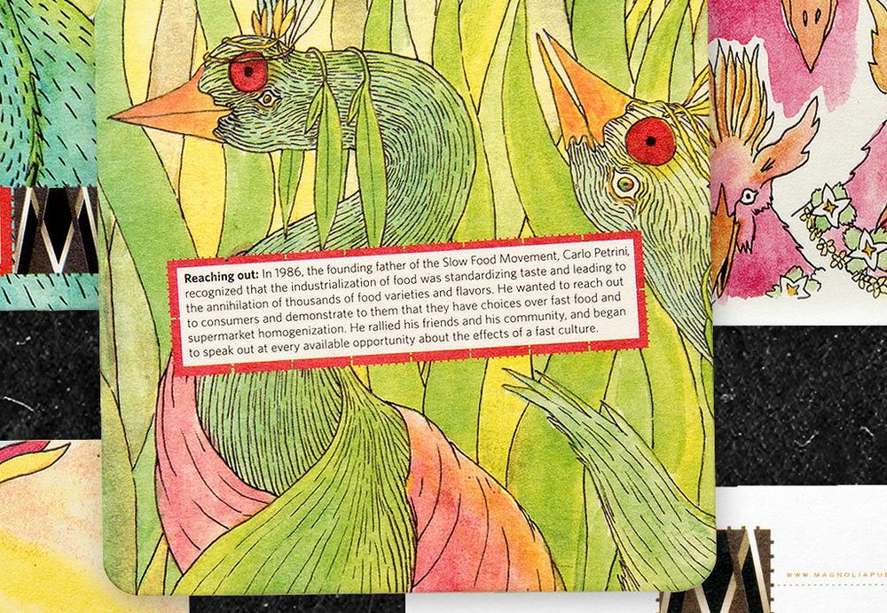 MagnoliaPub-Coaster-Copywriting-Detail.jpg