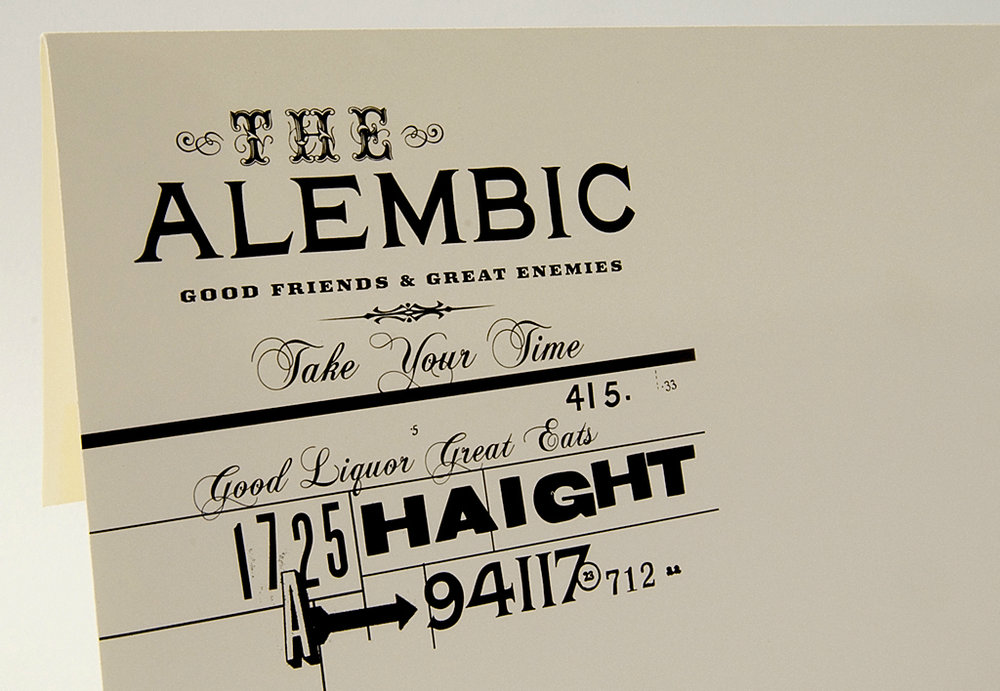 Alembic-Brand-Copywriting-Detail2.png