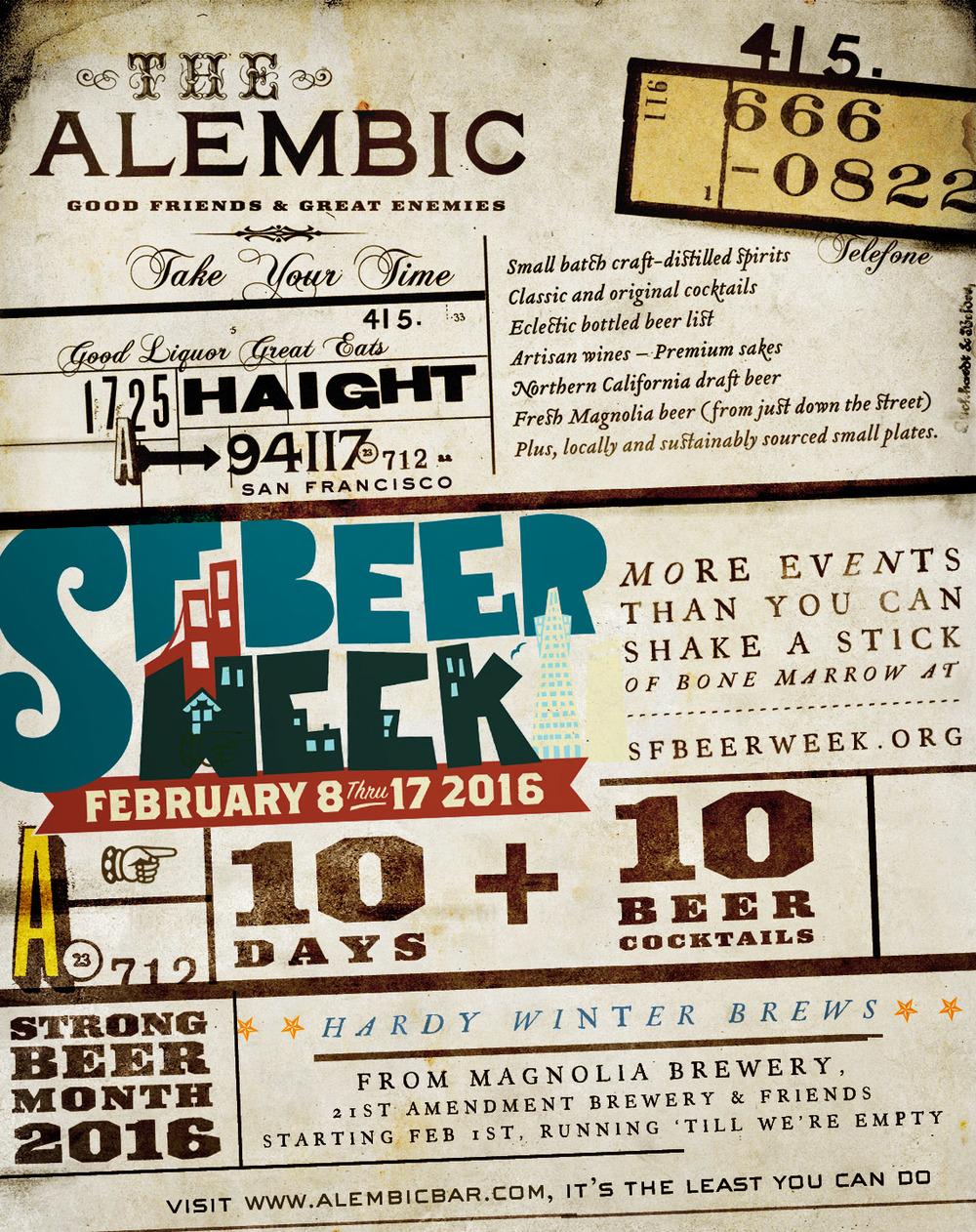 Beer West Ad - Alembic - Quarter Page Vertical V3.jpg
