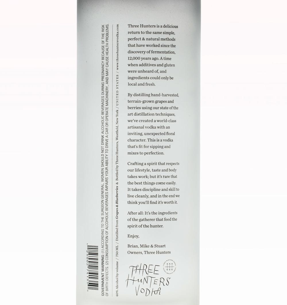 Three-Hunters-Vodka-Copywriting-Detail.jpg