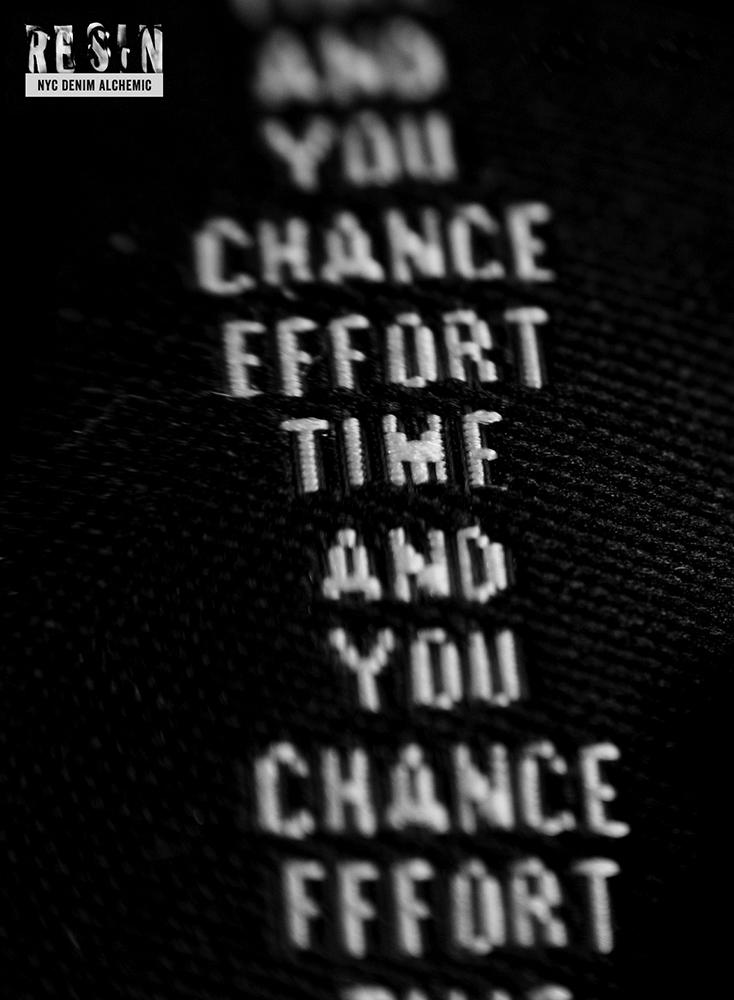 Resin Copy Chance 1000px.jpg
