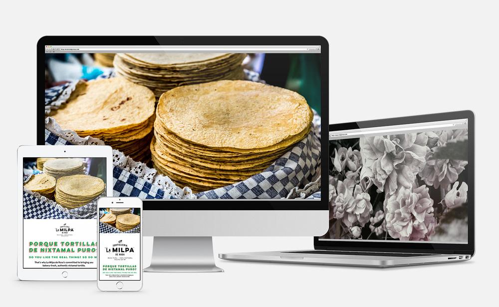 5 Milpa Rosa Web Mockup copy copy.jpg
