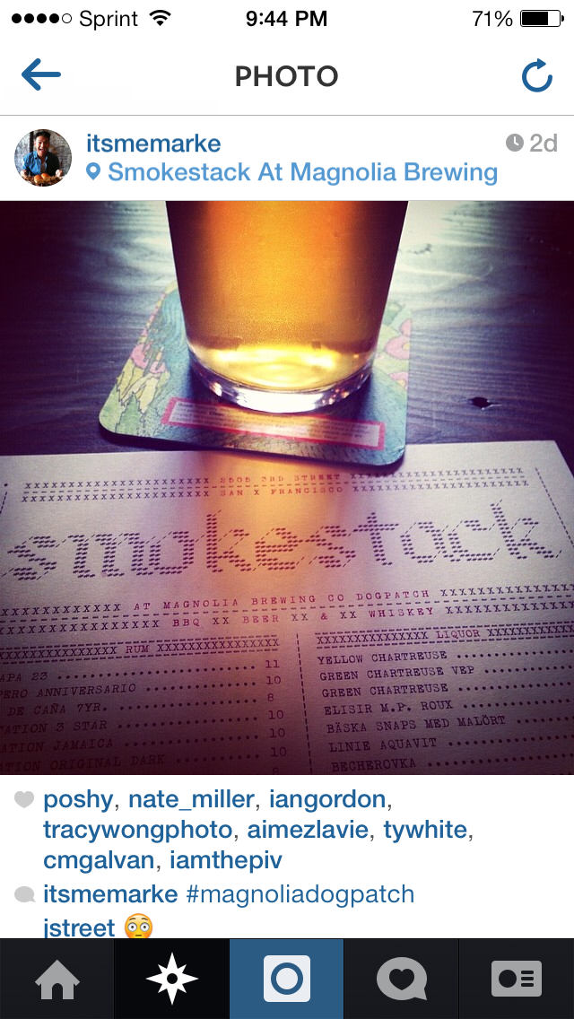 #regrams Smokestack - 002.PNG