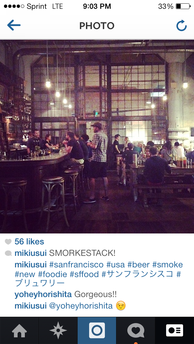 #regrams Smokestack - 144.PNG
