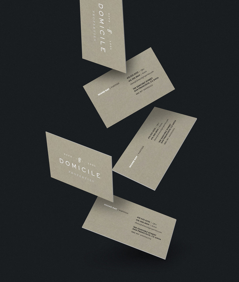 Domicile Business Cards 2 1500px.jpg