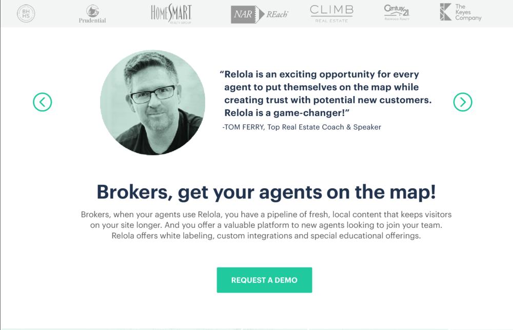 website testimonial scroller design.png