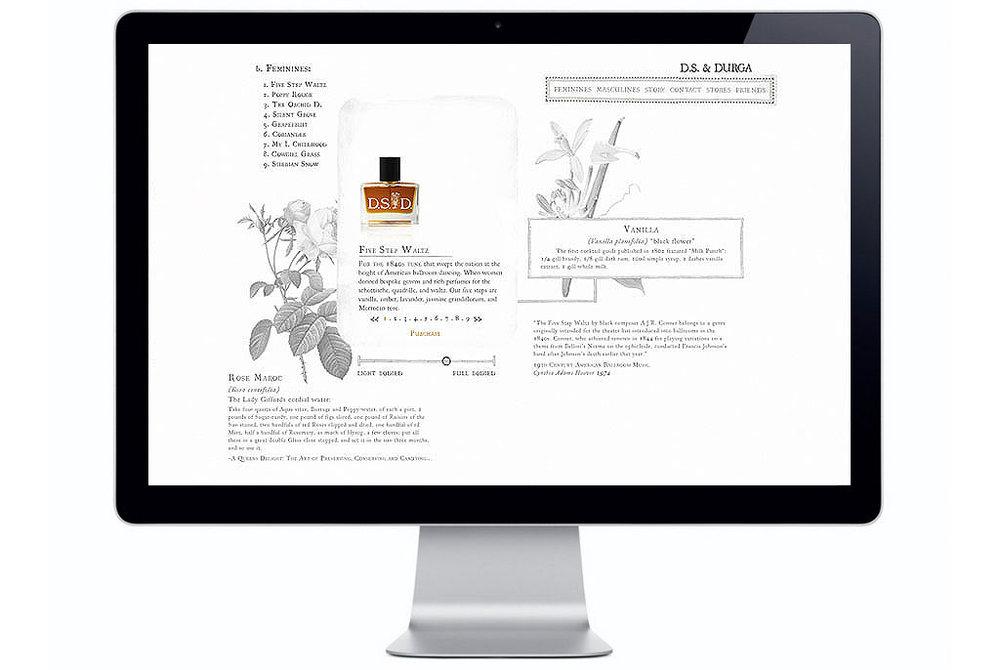 DS&Durga Web.jpg