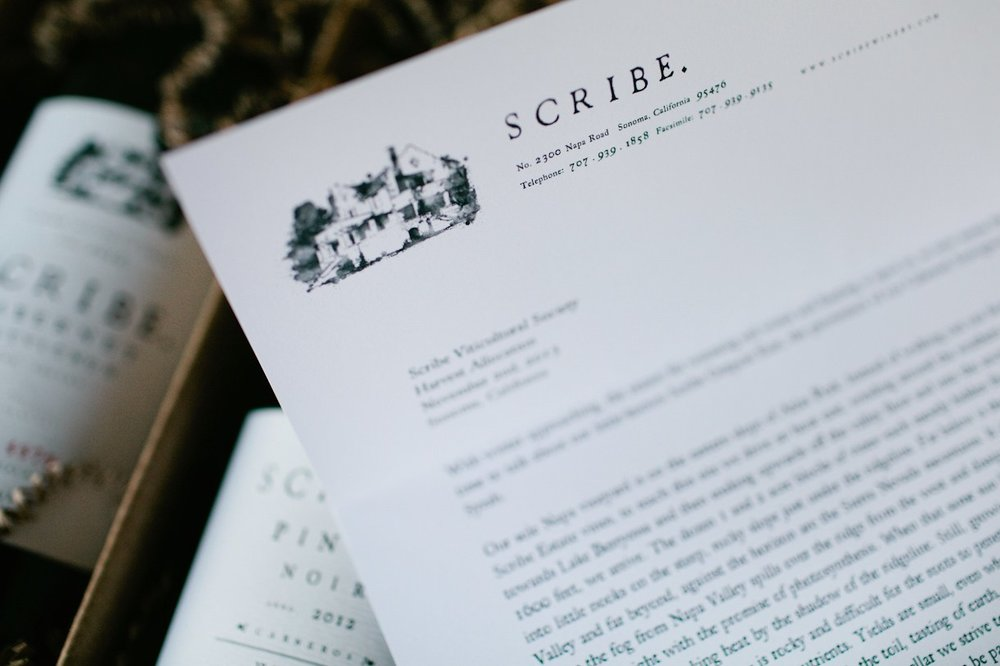 Scribe-Viticultural-Society.jpg