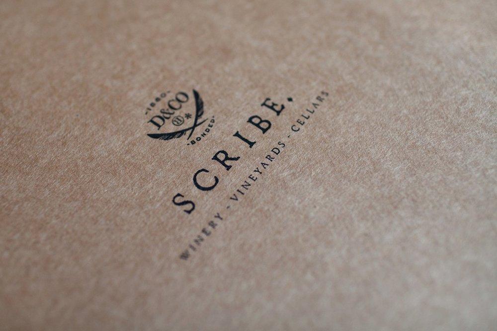 Scribe-Winery-Shipment.jpg