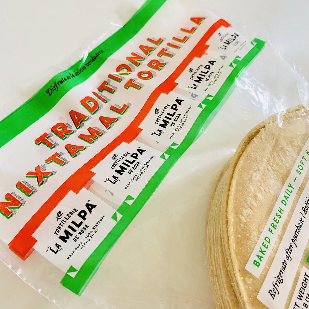 Milpa Rosa Nixtamal Tortilla Bag Web2.jpg