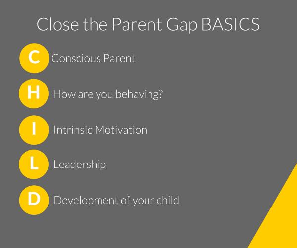 Close the Parent Gap BASICS.png