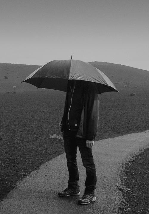 about umbrella.jpg