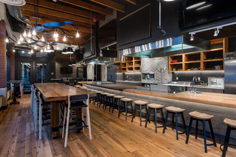 Boulder Brands — Surround Architecture
