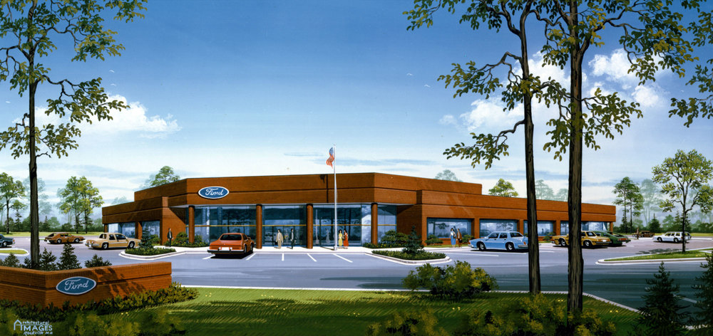 Ford_Motor_Company.jpg