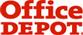 office_depot.jpg