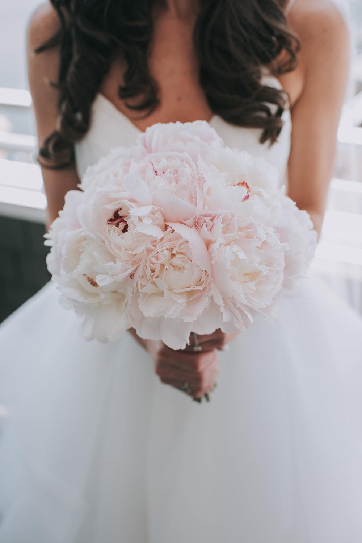 Scibal Wedding-245.jpg